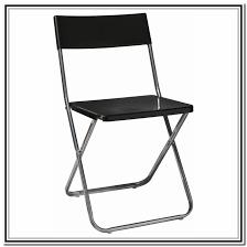 Fold Up Bar Stool Black Bar Stools Ikea Free Affordable Image Of Black Counter