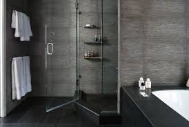 bathroom ideas for small areas modern instruments for the small modern bathroom ideas home
