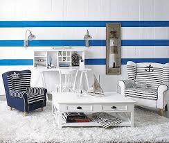 charming charming nautical home decor nautical home decor