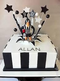 70 best cake u0026 teen ideas neutral images on pinterest