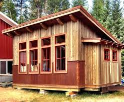 shed roof houses shed roof garden shed roof design a building plans for outhouse shed