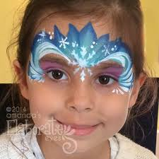 51 best face painting collection images on pinterest face