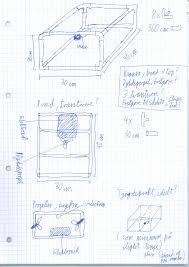remote controlled submarine hal9k u0027s wiki