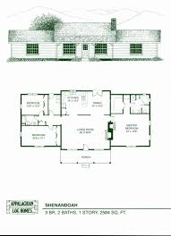 ranch floor plans with basement 4 bedroom house plans with basement best of home plans ranch floor