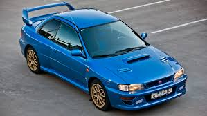 subaru 22b wallpaper 1998 subaru 22b sti car news and expert reviews
