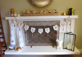 Disney Home Decorations by Simple Fall Home Decor With Disney Inspiration U2014 Delyla Takes Disney