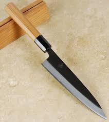 japanese kitchen knives brands petty knives