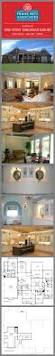 frank betz plans 41 best european house plans images on pinterest european house