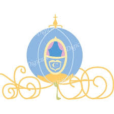 cinderella coach princess carriage clipart clipart panda free clipart images