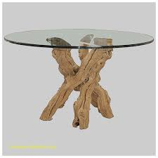 driftwood dining room table rosewood dining room table beautiful driftwood dining table at