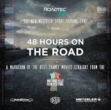 48 hours on the road milano 16 18th nov deus ex machinadeus ex