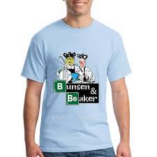 thanksgiving muppets online get cheap muppets t shirts aliexpress com alibaba group
