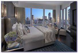 Bedroom Suite New York Times Square Bedroom Suites New York City - Two bedroom suite new york city