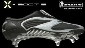 buy soccer boots malaysia football boots umbro x boot iii footy boots