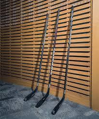 sticks wood sher wood athletics high tech hockey sticks win nhl converts
