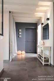 Plaquette Parement Salle De Bain by