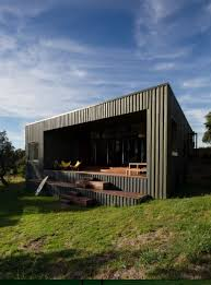 shed style houses 9 best liveable shed exterior images on architecture