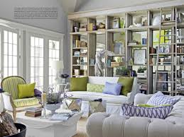 housebeautiful magazine house beautiful magazine home sweet home ideas
