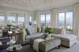 sectional sofa living room ideas 20 elegant and functional living room design ideas with sectional