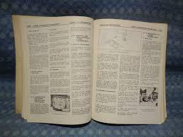100 1964 thunderbird manual 1964 buick special u0026