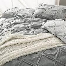 Modern Bedding Sets Queen Online Get Cheap Grey Modern Bedding Aliexpress Com Alibaba Group