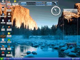 theme download for my pc all type of mobile and pc softwares and games nokia symbian mobiles