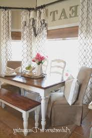 100 dining room curtain ideas small space ideas living room