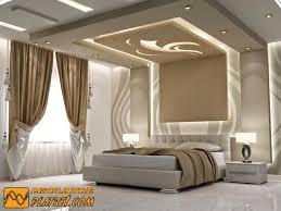 le de plafond pour chambre faux plafond pvc pour chambre a coucher avec stunning faux plafonds