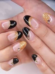 41 best nails images on pinterest make up enamels and hairstyles
