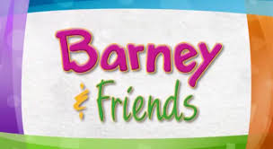 season 14 barney wiki fandom powered by wikia
