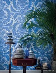 dark blue globe wallpaper 1600x1200 wallpaper collection