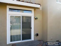 Pictures Of Stucco Homes by Index Of Wp Content Uploads Photo Gallery Stucco Trim