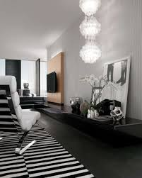 Mobileffe Interior Design Inspiration Modern Home Decor - Home interior design inspiration