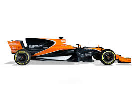 mclaren logo png mclaren honda return to classic orange livery with new mcl32