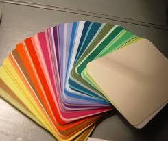 paint colors bunnings okayimage com