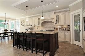 neutral kitchen wall colors with cabinets lovely white kitchens antique white kitchen kitchen