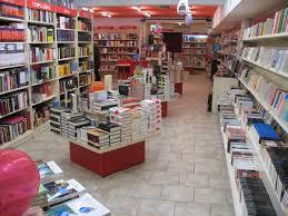 mondadori librerie libreria mondadori andriaapp