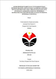 contoh membuat proposal riset membuat proposal skripsi universitas pendidikan indonesia mnurprayogo
