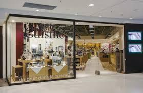 du bruit de la cuisine beaugrenelle l esprit grand magasin