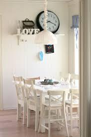 15 best kitchen dining storage ideas images on pinterest