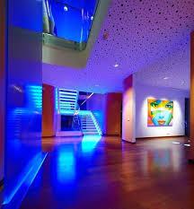 futuristic home interior futuristic house interior futuristic home interior futuristic homes