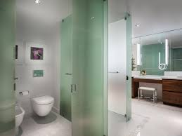 bathroom partition ideas bathroom partition wall home interior design