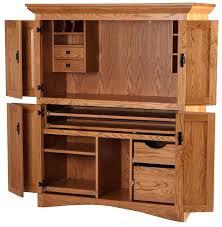 Computer Desk Cherry Wood Office Desk Cherry Wood Office Desk Home Cherry Wood Office Desk