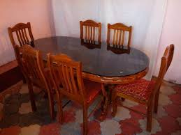 Dining Table And Chairs Set Dining Table And Chair Set View Specifications Details Of