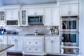 kitchen gallery wolf home products