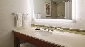 westin atlanta airport hotel atlanta book day rooms hotelsbyday