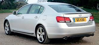 lexus gs 430 youtube lexus gs430 auto express