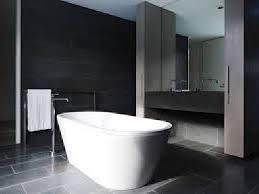 black and grey bathroom ideas black grey bathroom halflifetr info