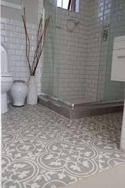 15 luxury bathroom tile patterns ideas grey tiles herringbone
