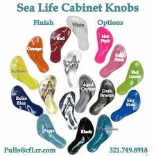 Beach Themed Cabinet Knobs 40 Best Drawer Pulls Images On Pinterest Drawer Pulls Hobby